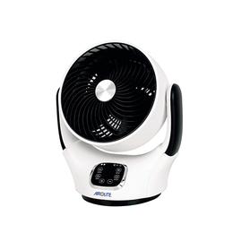 Ventilador 360° Turbo 8
