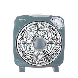 Ventilador Piso/Mesa 12