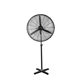 Ventilador Industrial Dual Pedestal/Muro 30