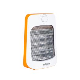 Estufa de Cuarzo Thorben Q800 Naranjo