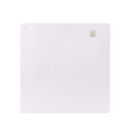 Panel Biocalor Bio400 Wifi