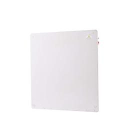 Panel Biocalor Bio800 Wifi