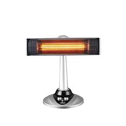 Estufa Carbon Heat 1200