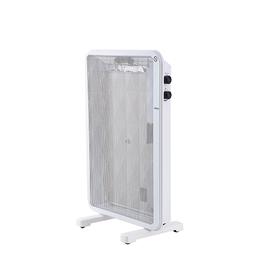Panel Calefactor Micathermic 1500