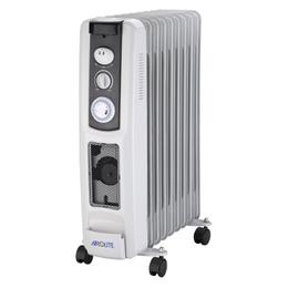 Radiador Oleoeléctrico 2000W RB2209TP