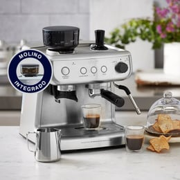Cafetera Perfect Brew 7300