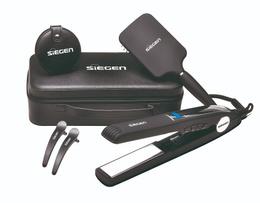 Alisador SG-4800 Black