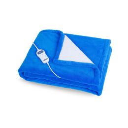 Thor Thermic Blanket Azul