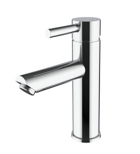 Griferia de baño Hera Chroma