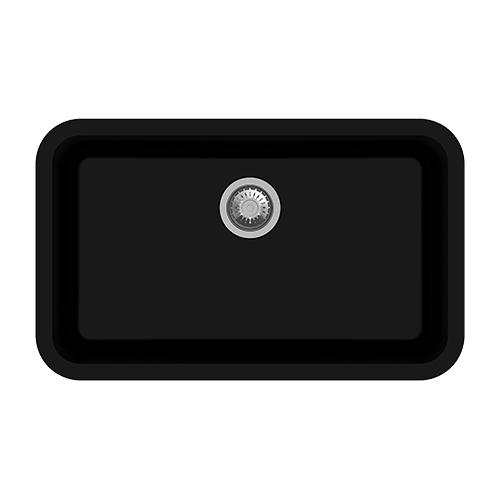 Jumbo N-100 L Black - jumbo N100L_Negro.png