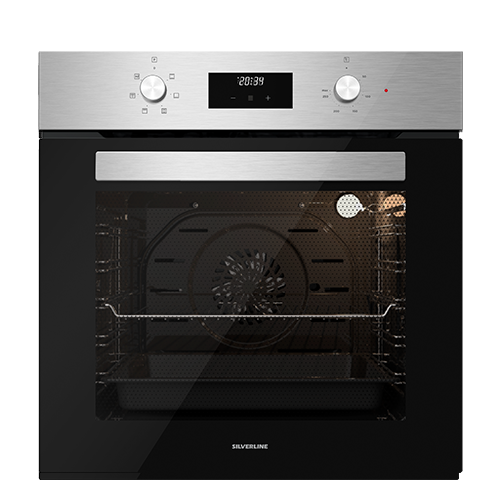 Horno S2 Silver 6 Functions - S2-6IX - SILVERLINE_S2_INOX.png