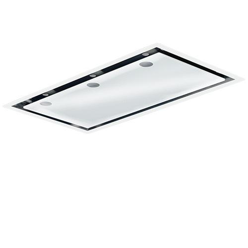 Campana Mueble Glass 60 White - INSERT 60W - WhatsApp Image 2020-05-15 at 15.20.08.jpeg