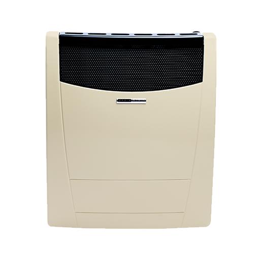 Calefactor 41400CN - Gas Natural - Calefactor 41400CN.png
