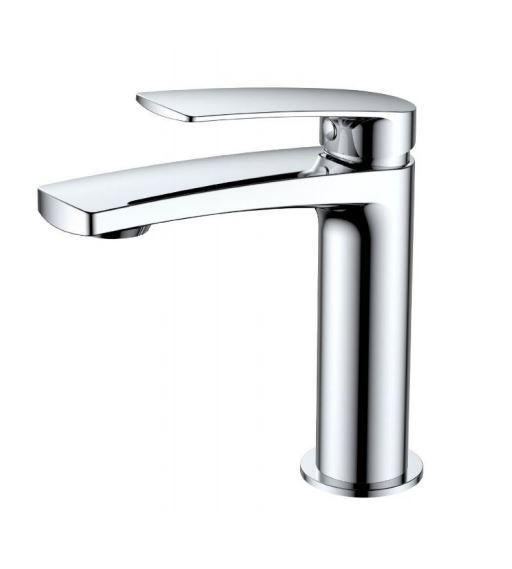 Grifería de baño Afrodita Brush  - WhatsApp Image 2021-03-22 at 12.30.58 PM.jpeg