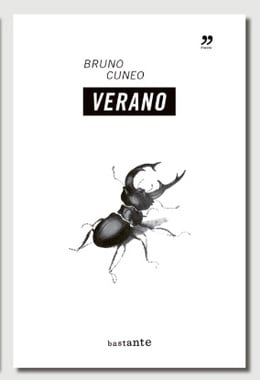 Verano, de Bruno Cuneo