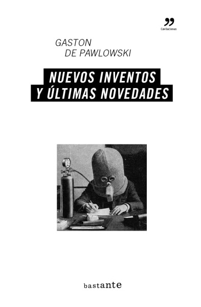 Nuevos inventos y últimas novedades - Pawlowski - nuevosinventos.jpg