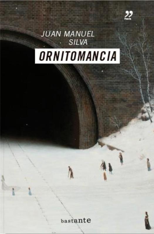 Ornitomancia -  Juan Manuel Silva - ornitomancia.png