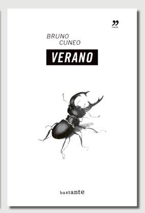 Verano, de Bruno Cuneo - IMG_4414.jpg
