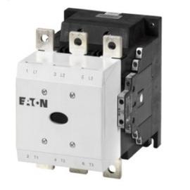 Contactor 250A, bobina 110Vac, 2NA+2NC