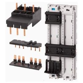 Set Arrancador Inversor para DILM17 M32