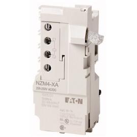 NZM4/LZM4 contactos 3.23 y 3.24 con cable de conexión de 3m