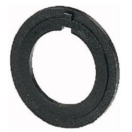 Anillo de reducción 30 a 22,5mm