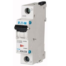 ZP-ASA/230 bobina de disparo 220 Vac