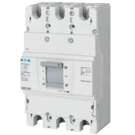 Interruptor Caja Moldeada 3x40A 18KA 380V