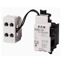NZM2/3/LZM2/3 bobina mínima tensión 110V