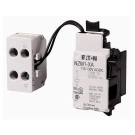 NZM2/3/LZM2/3 bobina mínima tensión 220V
