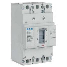 Interruptor Caja Moldeada 3x200A 25KA 380V