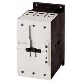 Contactor 72A, bobina 110Vac