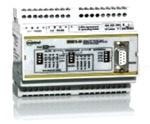 Equipo de medida convertidor interfase 115/230vac