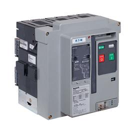 Interruptor Corta al Aire 2500A, 85kA