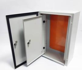 Panel interior 1200x800mm
