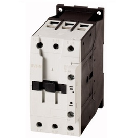 Contactor 72A, bobina 24Vac