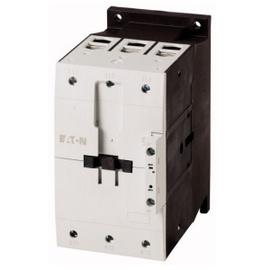 Contactor 150A, bobina 24Vac
