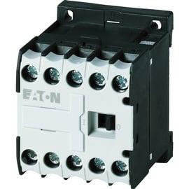 Contactor Auxiliar, bobina 230Vac, 2NA 2NC