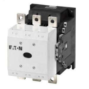 Contactor 300A, bobina 220Vac, 2NA+2NC - Contactor 300A, bobina 220Vac, 2NA+2NC