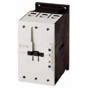 Contactor 150A, bobina 220Vac - Contactor 150A, bobina 220Vac