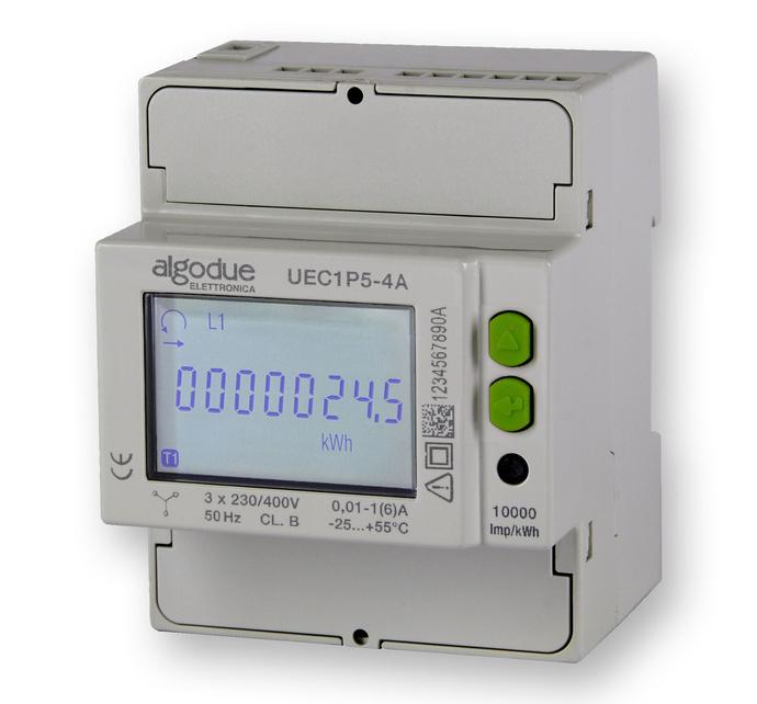 Medidor Indirecto 5A - 14108-2375131.jpg
