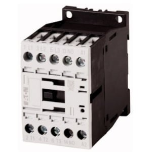 Contactor 15A, bobina 230Vac, 1NA - 290066.jpg