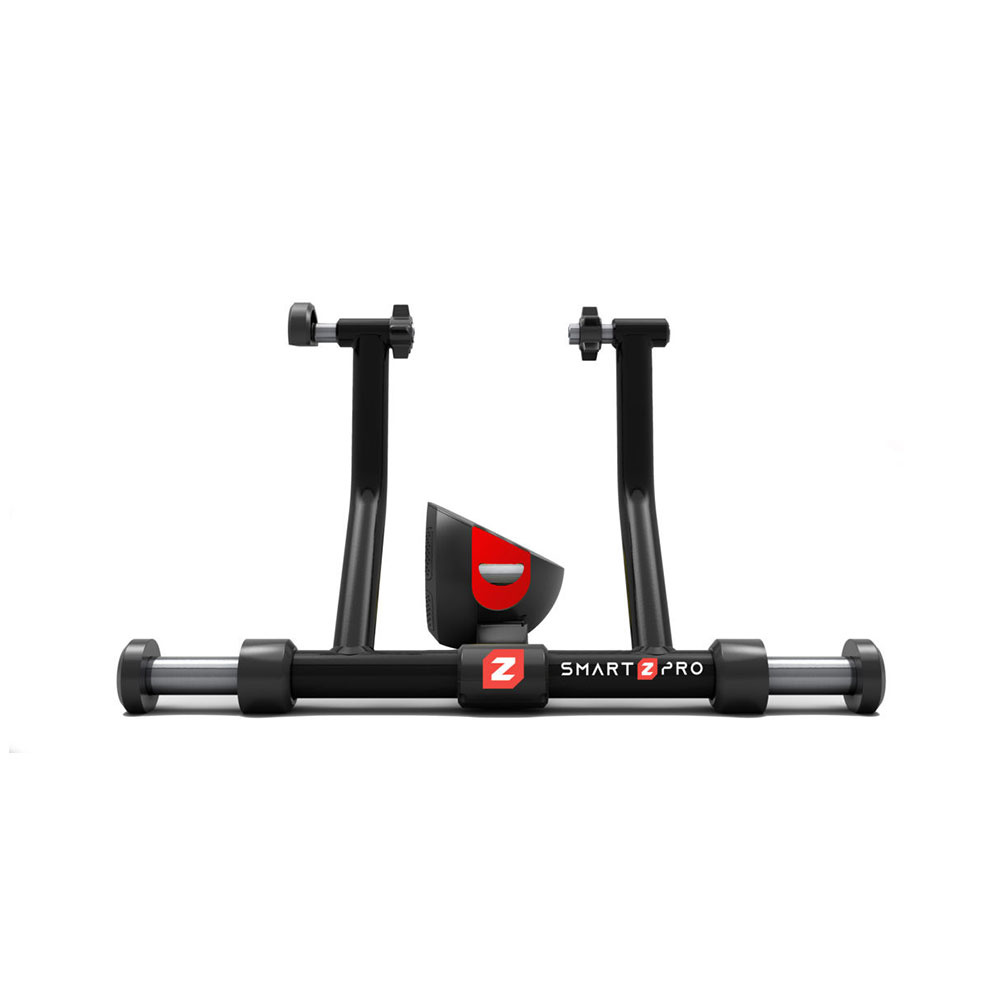 Rodillo para Bicicletas Smart  ZCycle Pro