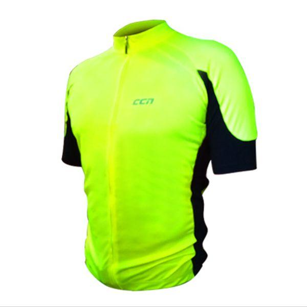 Tricota CCN Lime