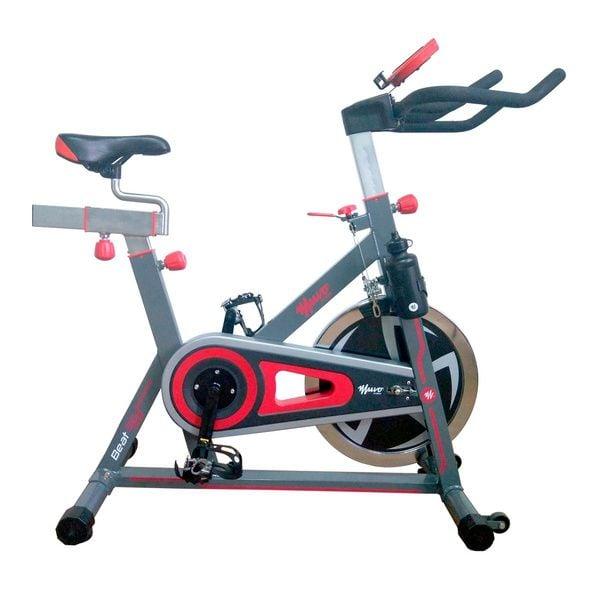 Bicicleta Spinning Muvo Beat 36