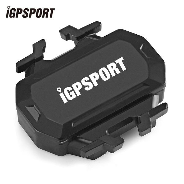 Sensor De Velocidad Igpsport Spd61