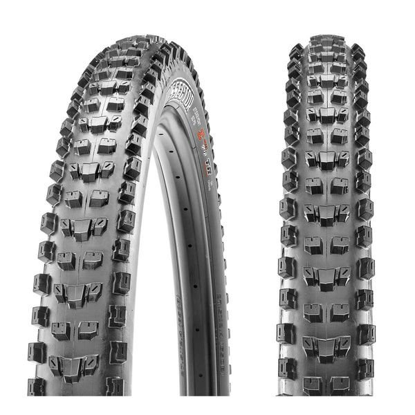 Neumatico Maxxis Dissector 29 X 2.4 3C/ Tr/Dh Casing