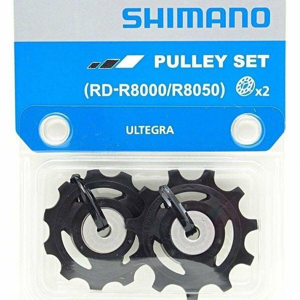 Kit Roldanas Shimano Rd-R8000/R8050 Ultegra
