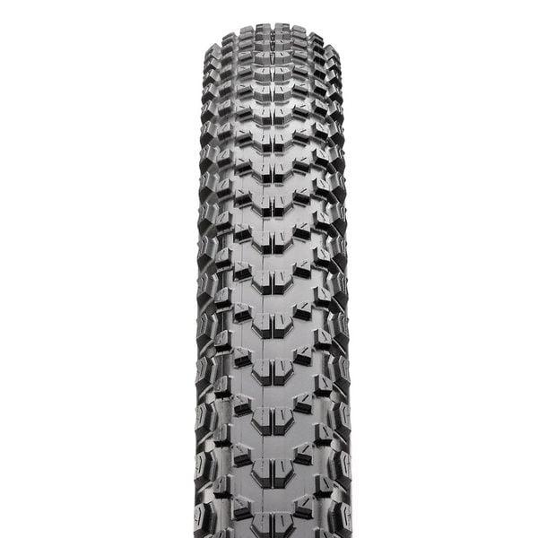 Neumático Maxxis Ikon  Alambre 26x2.2