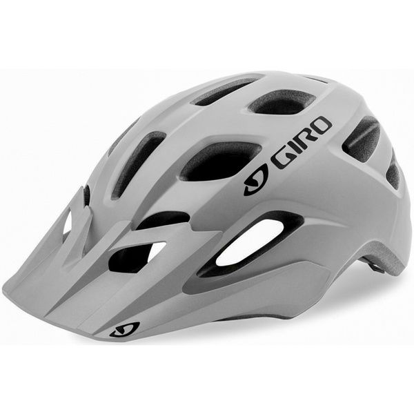 Casco Giro Fixture Mat Grey
